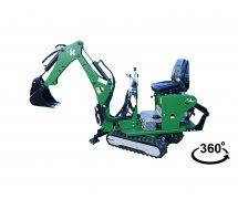 MPT-72-800-S