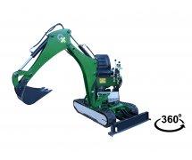 MPT-82-1500-S
