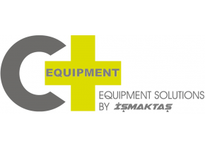 CPLUS EQUIPMENT