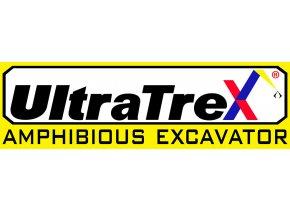 UltraTreX